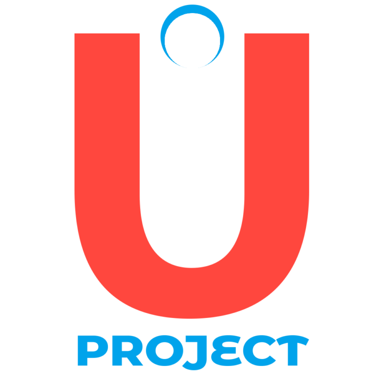 UniProject